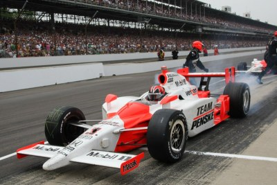 11-helio-castroneves