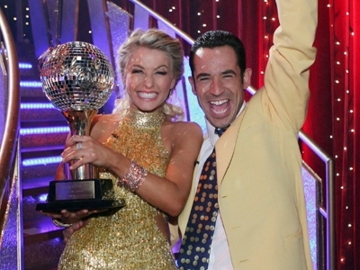 12-dancing-with-the-stars-helio