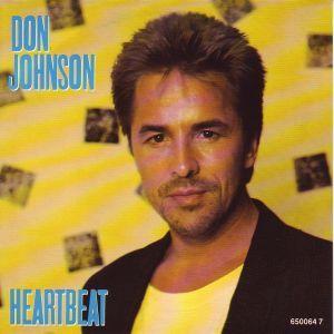 04-don-johnson