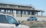01-freeway