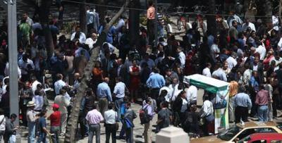 09-mexico-earthquake
