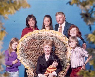 11-partridge-family
