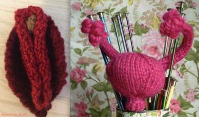 04-knit-uterus