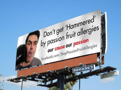 07-passionfruit-protest2