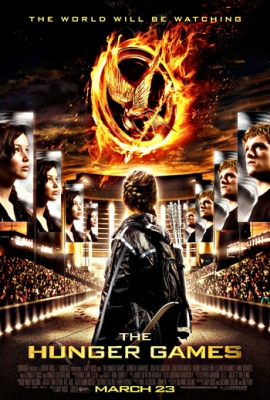 08-the-hunger-games