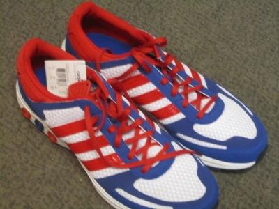 02-fan-shoes