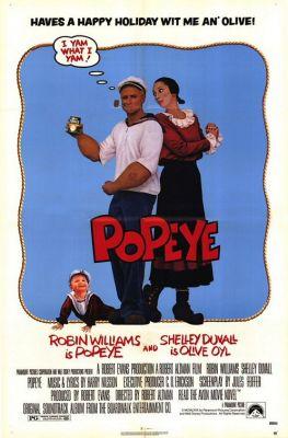 04-popeye