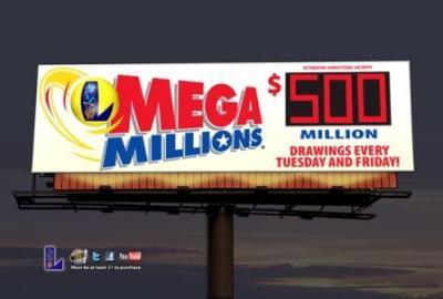 03-mega-millions