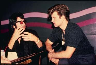 12-chris-and-roy-orbison