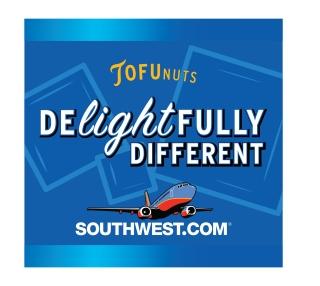 07-sw-tofunuts