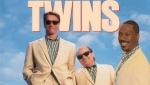 12-twins-sequel