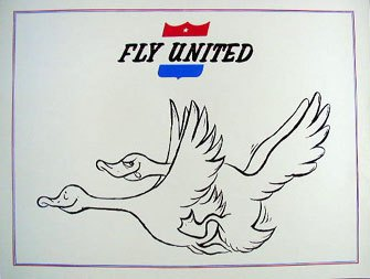 06-fly-united