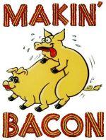 07-makin-bacon