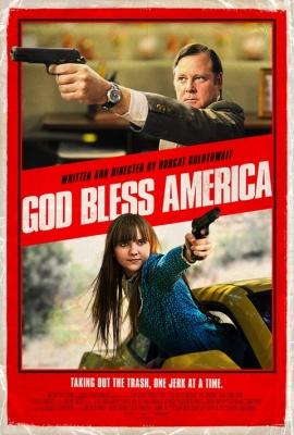 02-god-bless-america