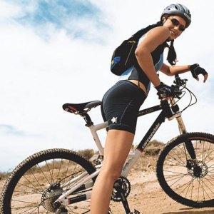 04-bike-riding