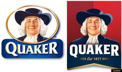 05-quaker-oats