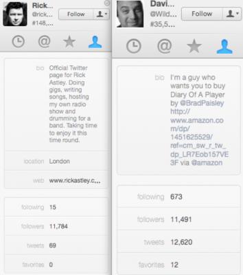 07-twitter-followers