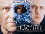 13-fracture