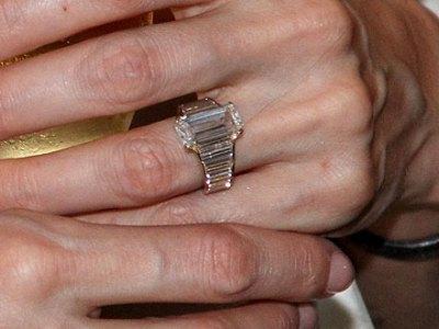 16-jolie-ring
