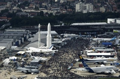 07-paris-air-show