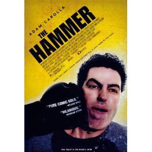 05-the-hammer