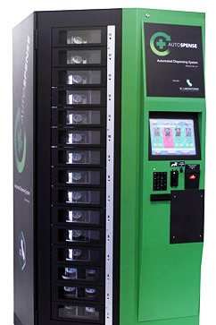 08-marijuana-vending-machine