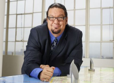 01-penn-jillette-celebrity-apprentice
