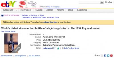 06-oldest-beer