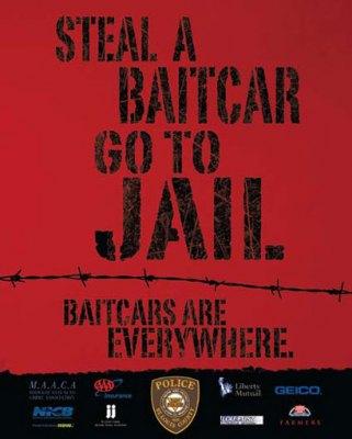 03-baitcars