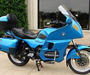 08-motorcycle-erection