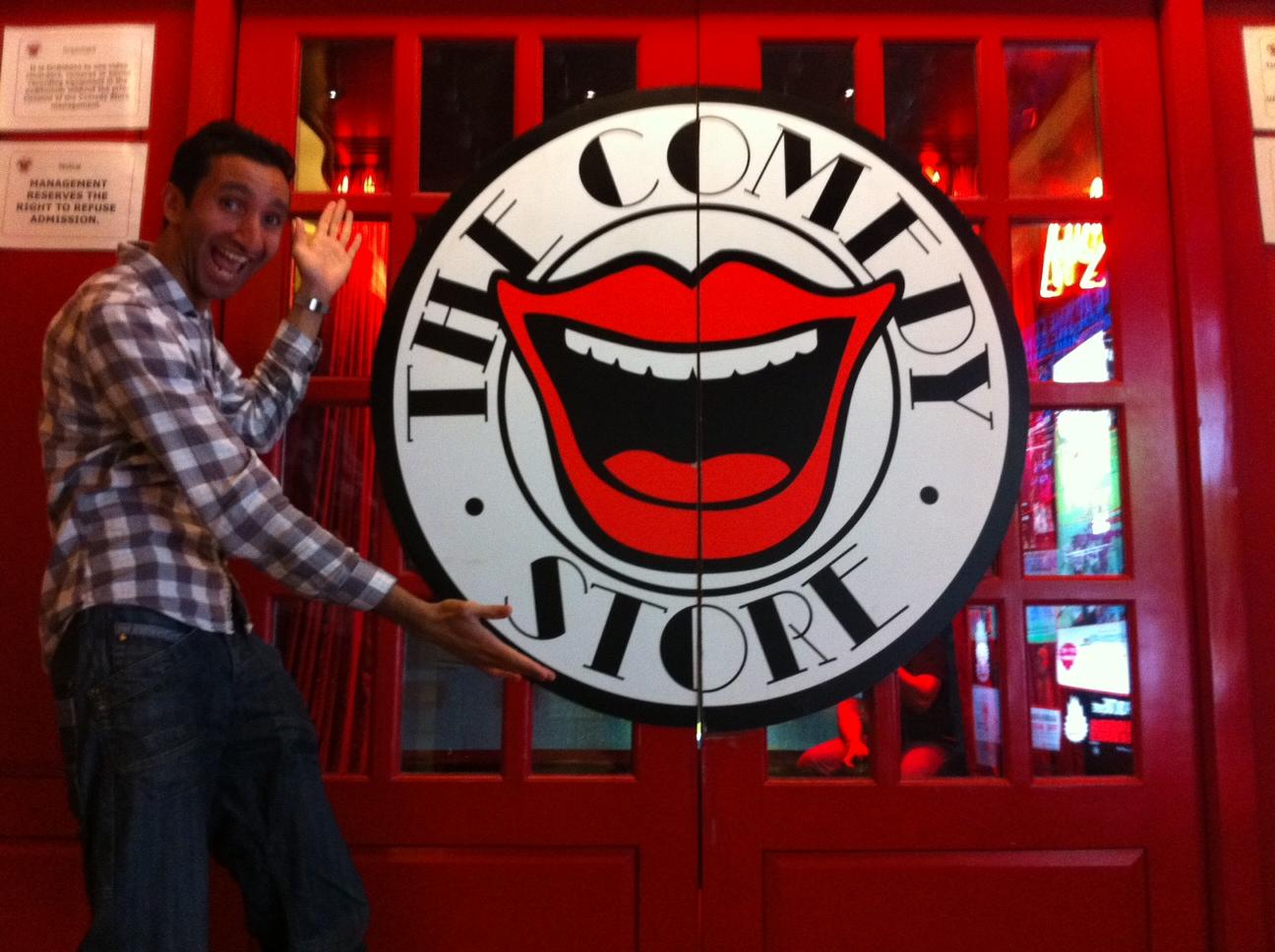 08-mumbai-comedy-store