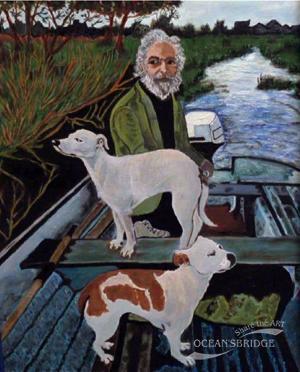 11-goodfellas-painting