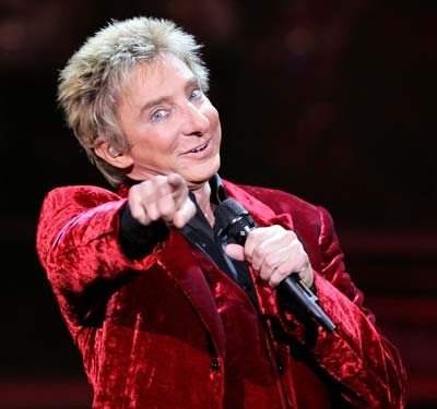 01-barry-manilow