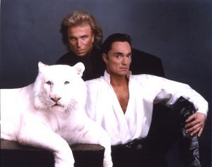 02-siegfried-and-roy