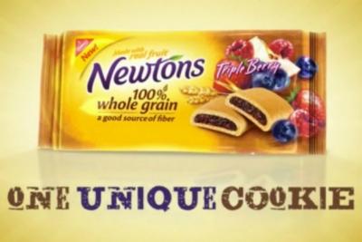 05-newtons