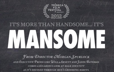 08-mansome