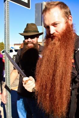 10-beard-champ