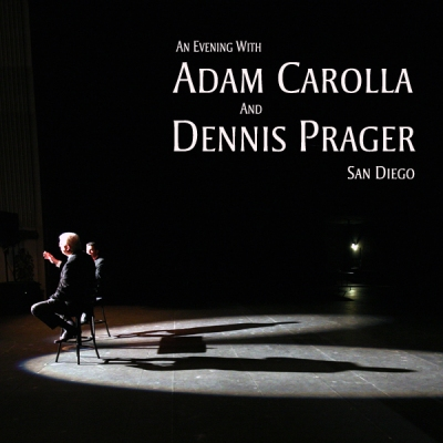 03-an-evening-with-carolla-and-prager