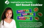 06-nestle-crunch-girl-scout-cookies