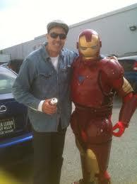 03-adam-and-iron-man