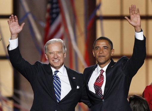 04-biden-and-obama
