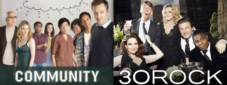 09-community-30rock