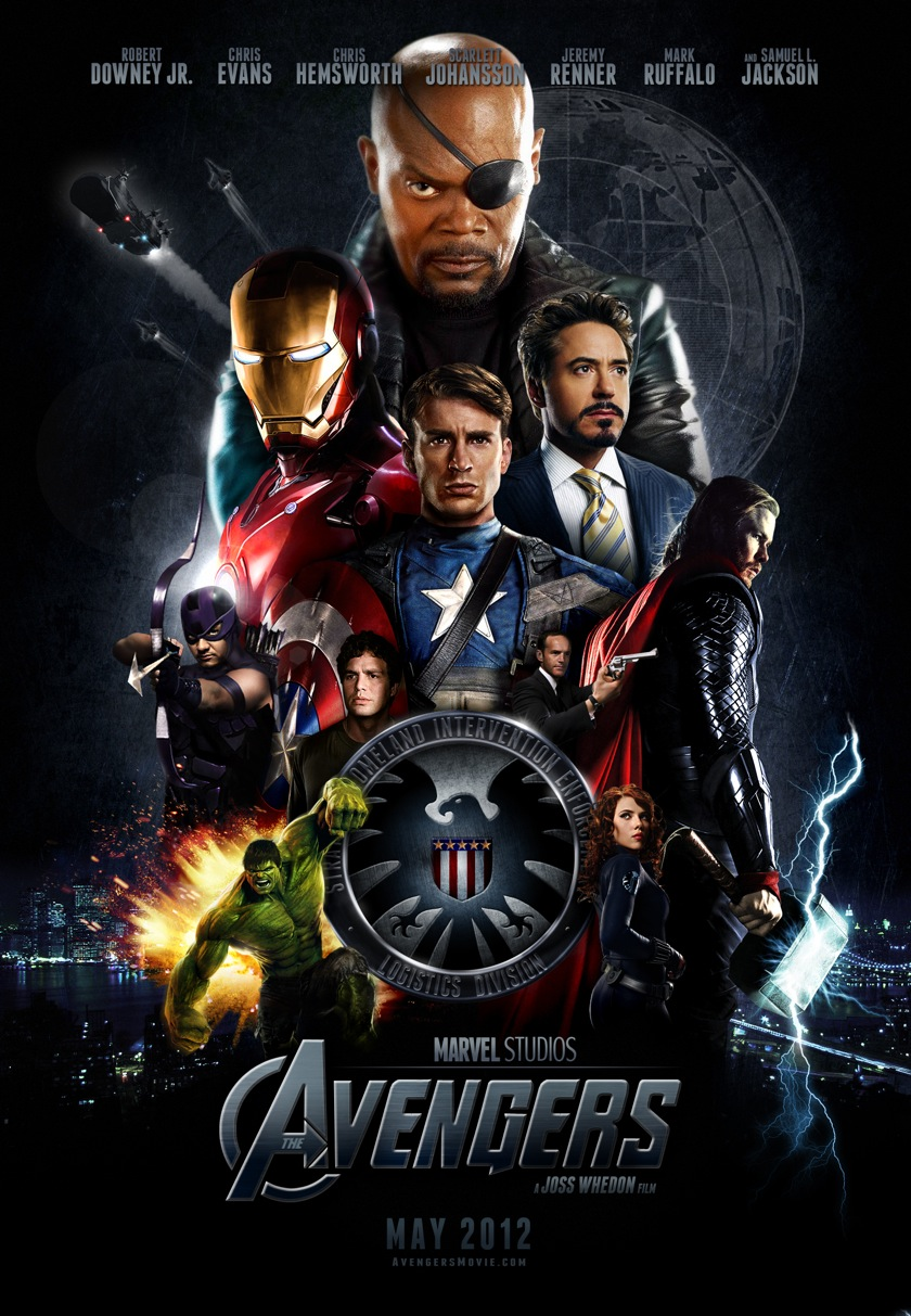 12-the-avengers