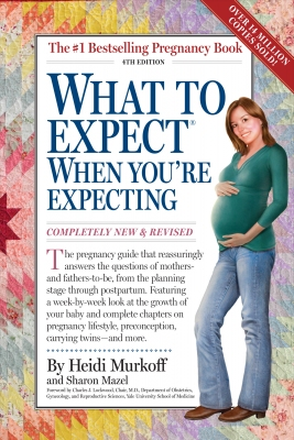 07-what-to-expect