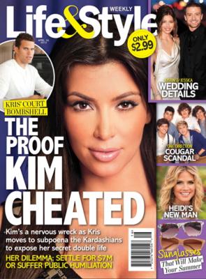 03-kardashian-cover