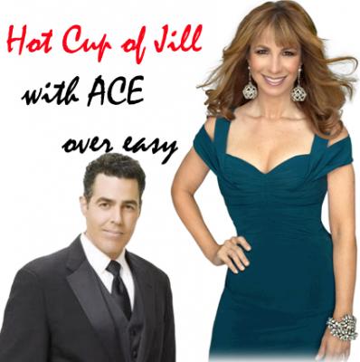 01-hot-cup-of-jill