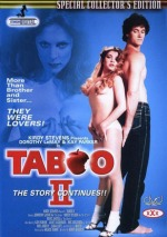 01-taboo-ii