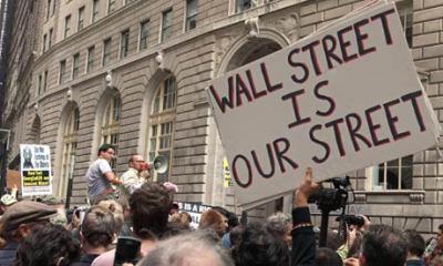 04-occupy-wall-street