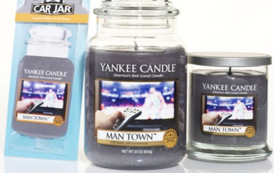 06-man-candles2
