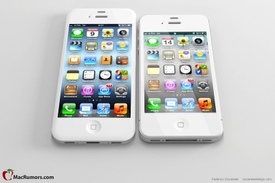 04-iphone